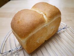 食パン2013-12ー2