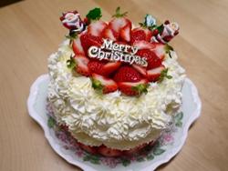 2013-12-25クリスマス4