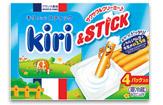 kiri_stick.jpg