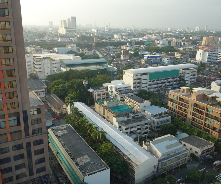 2- Bangkok 08