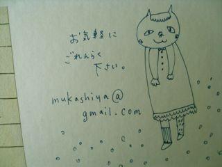 IMG_2862.jpg