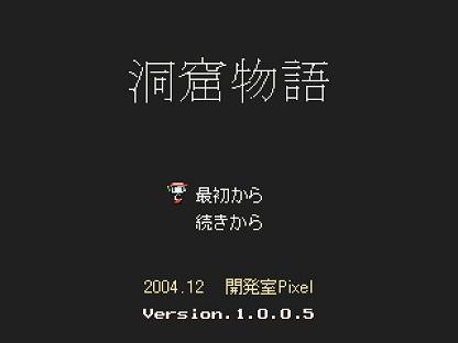 2013-1-19.jpg