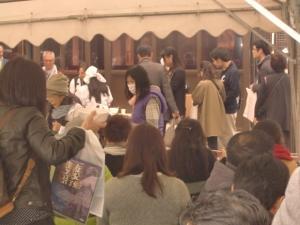 龍馬祭10