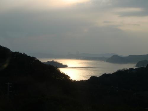 淡路島22(縮小済)