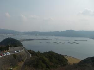 淡路島24(縮小済)
