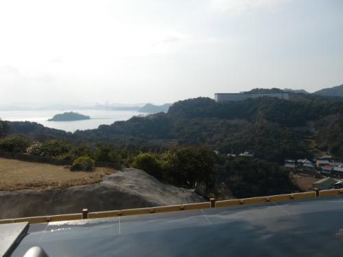 淡路島21(縮小済)