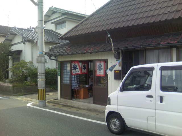 DCF_0002.jpg