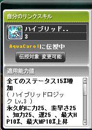 りんくLv3