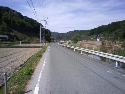 TS3D0453.jpg