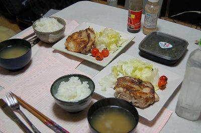 blog_DSC_4885.jpg