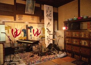 20100613_5-1.jpg