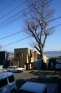 武藤邸工事画像 011.1226