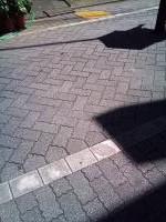 DSC_0017_convert_20100907192028.jpg