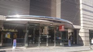 京都文化博物館