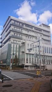 吹田市立平和祈念資料館