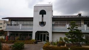 門真市立歴史資料館