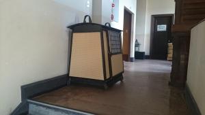 交野市歴史民俗資料展示室