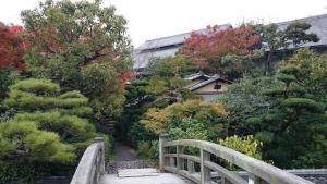 久保惣記念美術館