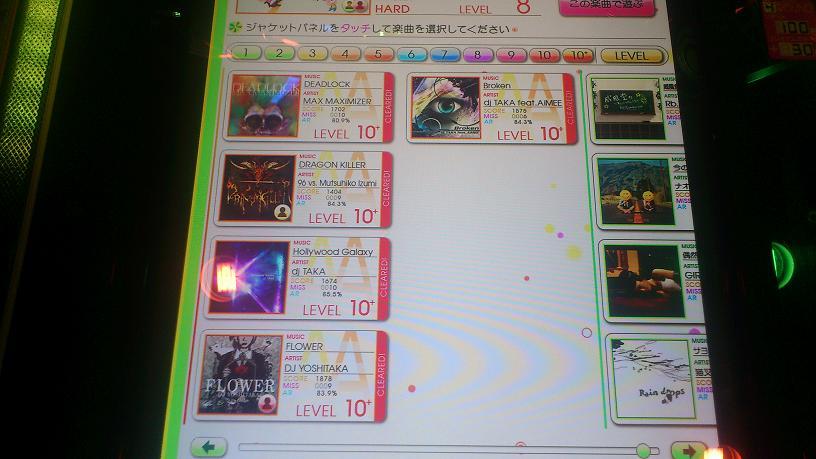 level10+