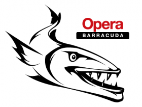 obarracuda.png
