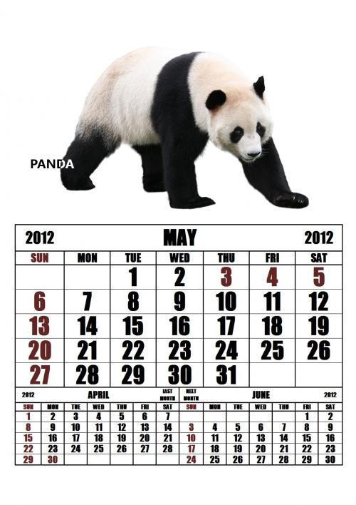 GWは動物園とか行っちゃう?