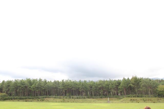 20110922_8.jpg