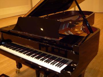 20100410グランドピアノ
