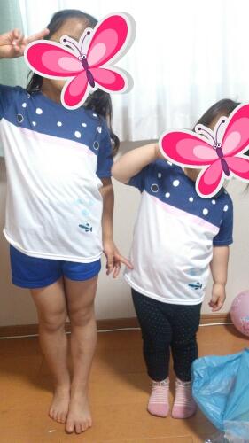 PicsArt_1369022061341.jpg