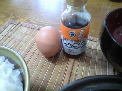 101127卵セット