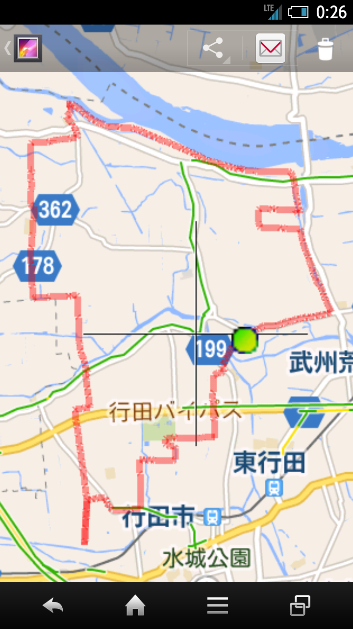 20140101002730286.png