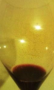 Wine ori