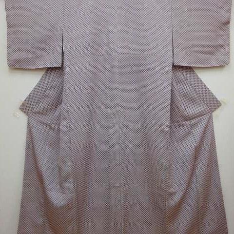raku20101007j017