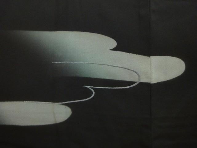 raku20101012e120