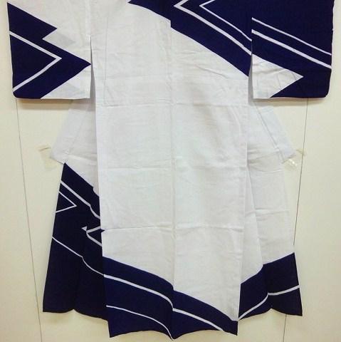 raku20101012f149