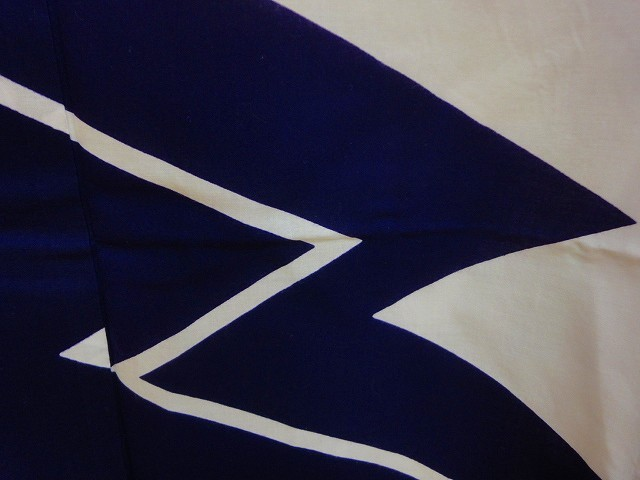 raku20101012f150