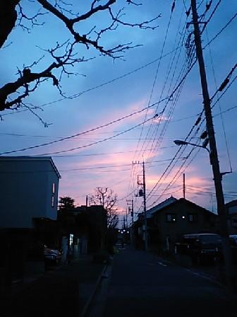 asa_20100303184841.jpg