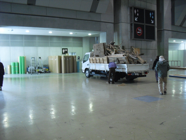 250121-1.jpg