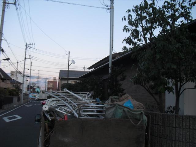 250126-4.jpg