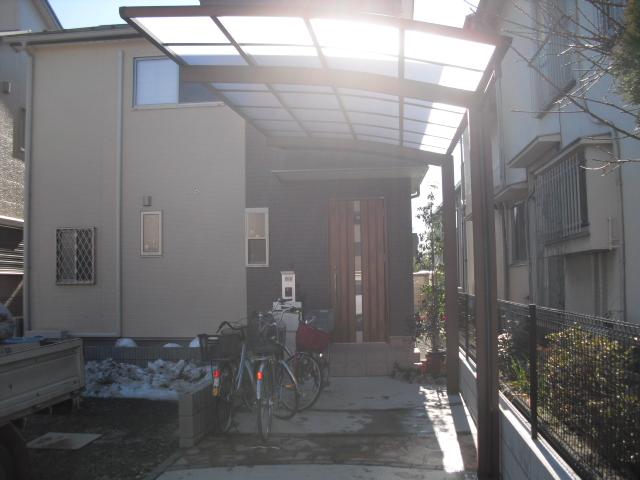 250128-3.jpg