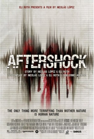 aftershock_2.jpg