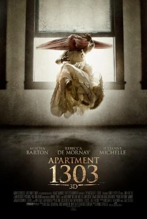 apartment1303.jpg