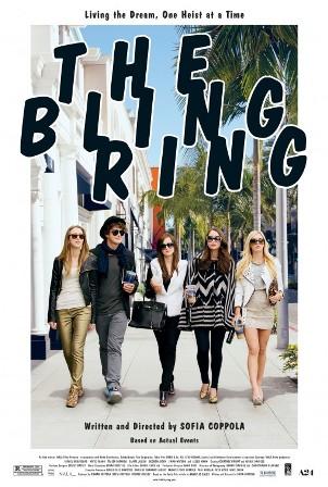 blingring_2.jpg