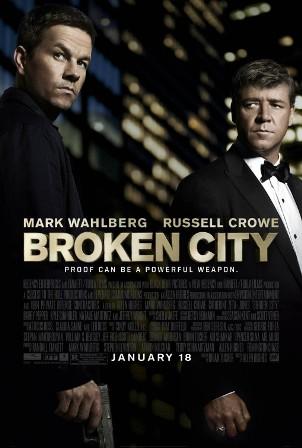 brokencity.jpg
