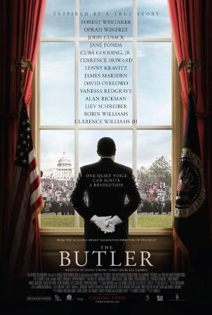 butler_1.jpg