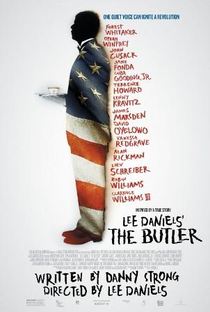 butler_2.jpg