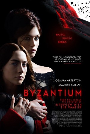 byzantium_2.jpg