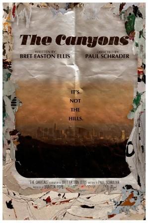 canyons_1.jpg
