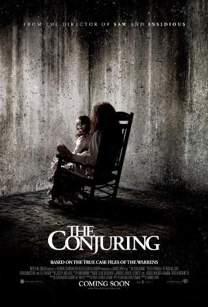 conjuring_1.jpg