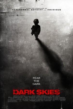 darkskies_2.jpg