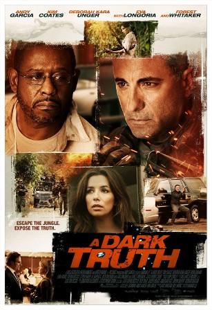 darktruth.jpg